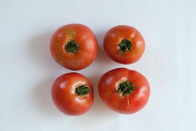 有機トマト/中玉トマト